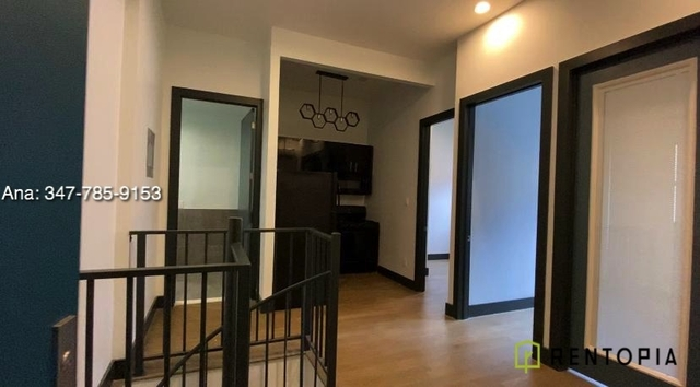 3 Bedrooms, East Williamsburg Rental in NYC for $2,792 - Photo 1