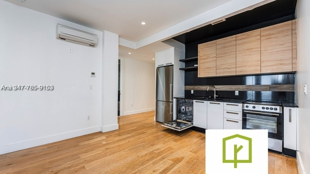 4 Bedrooms, East Williamsburg Rental in NYC for $3,790 - Photo 1