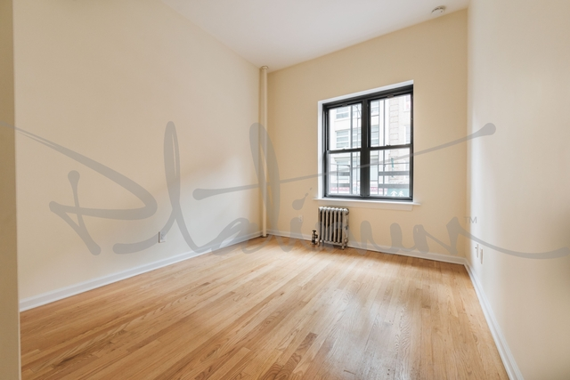 2 Bedrooms, Little Italy Rental in NYC for $3,916 - Photo 1