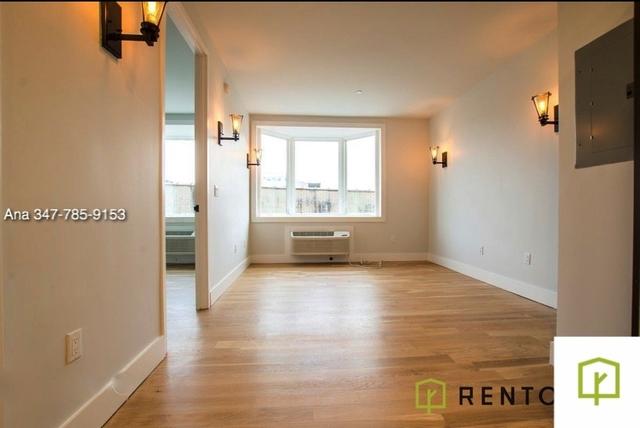 1 Bedroom, Ridgewood Rental in NYC for $2,063 - Photo 1