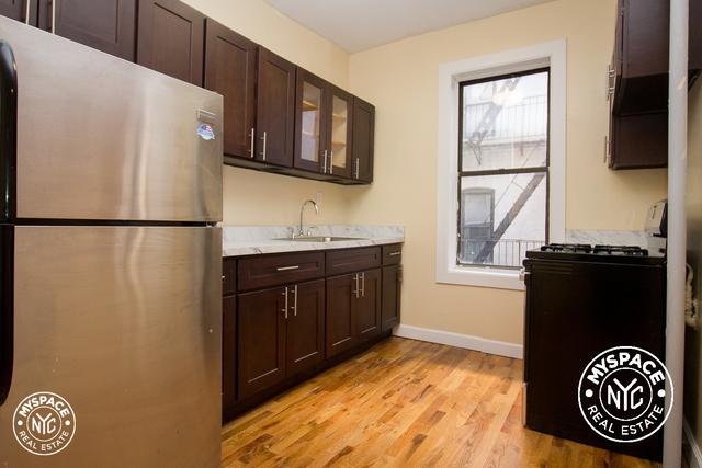 2 Bedrooms, Kensington Rental in NYC for $2,199 - Photo 1