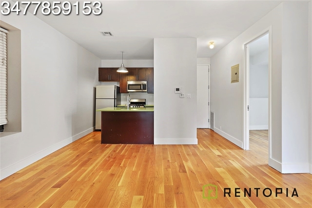 3 Bedrooms, East Williamsburg Rental in NYC for $3,769 - Photo 1