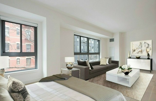 Studio, Central Harlem Rental in NYC for $2,195 - Photo 1
