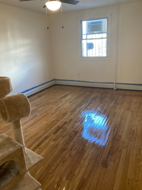 3 Bedrooms, Fort Greene Rental in NYC for $3,000 - Photo 1