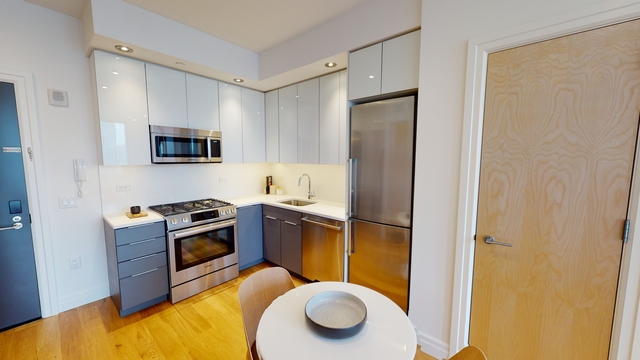 Studio, Williamsburg Rental in NYC for $2,429 - Photo 1