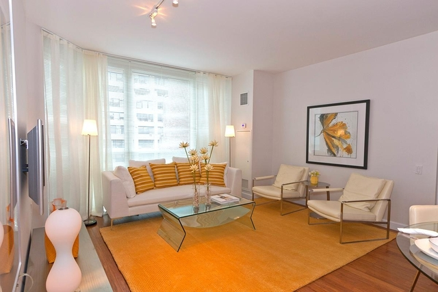 2 Bedrooms, Garment District Rental in NYC for $4,096 - Photo 1