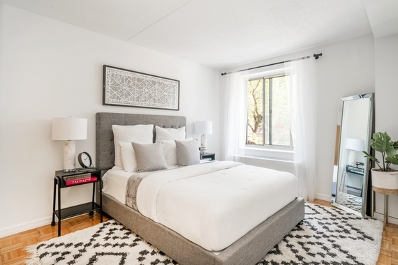 1 Bedroom, Hell's Kitchen Rental in NYC for $2,338 - Photo 1