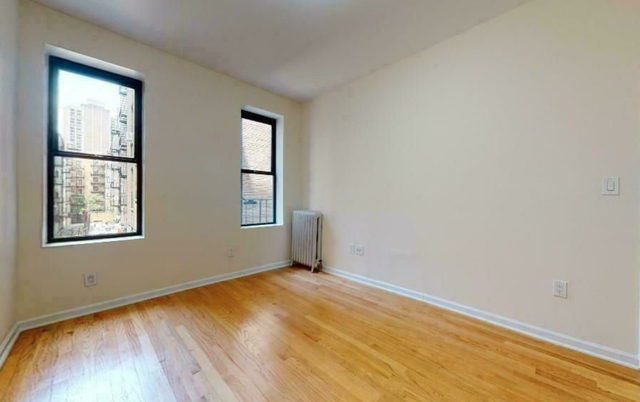 2 Bedrooms, Washington Heights Rental in NYC for $2,373 - Photo 1