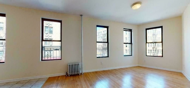 2 Bedrooms, Washington Heights Rental in NYC for $2,120 - Photo 1