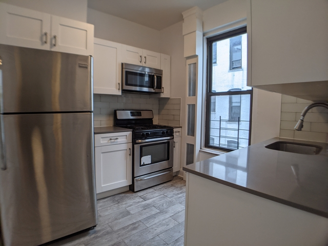 2 Bedrooms, Astoria Rental in NYC for $2,012 - Photo 1
