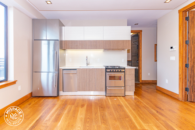 3 Bedrooms, Bedford-Stuyvesant Rental in NYC for $3,499 - Photo 1