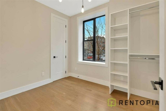 4 Bedrooms, Bushwick Rental in NYC for $4,077 - Photo 1