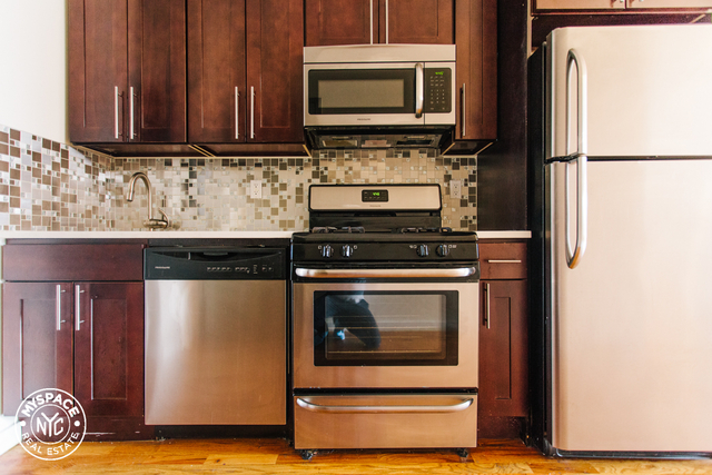 3 Bedrooms, Bushwick Rental in NYC for $2,931 - Photo 1