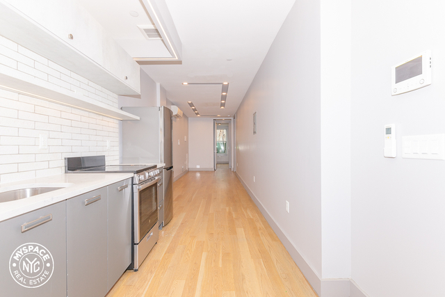 3 Bedrooms, East Williamsburg Rental in NYC for $2,930 - Photo 1