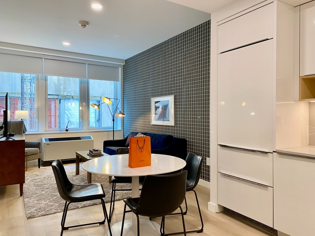 1 Bedroom, Financial District Rental in NYC for $3,580 - Photo 1