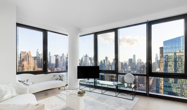 3 Bedrooms, Lincoln Square Rental in NYC for $8,250 - Photo 1