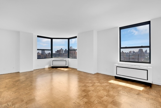 3 Bedrooms, Upper West Side Rental in NYC for $7,917 - Photo 1