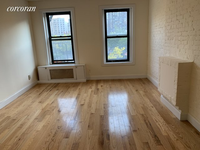 Studio, Murray Hill Rental in NYC for $1,750 - Photo 1