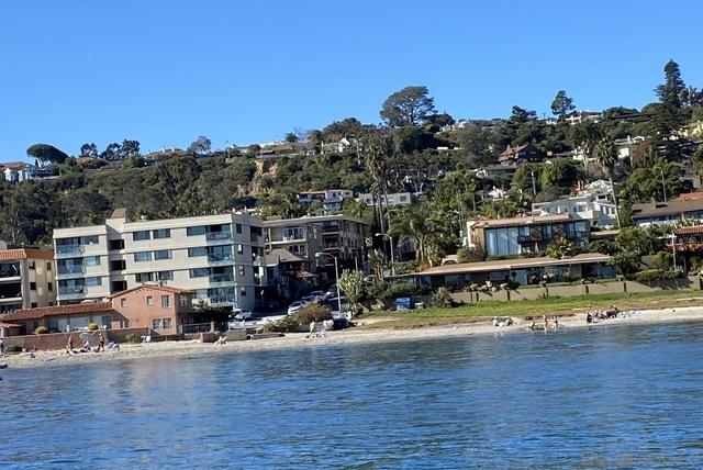 2 Bedrooms, La Playa Rental in San Diego, CA for $4,000 - Photo 1