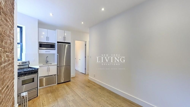 3 Bedrooms, Lower East Side Rental in NYC for $2,799 - Photo 1