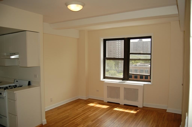 Studio, Manhattan Valley Rental in NYC for $1,875 - Photo 1