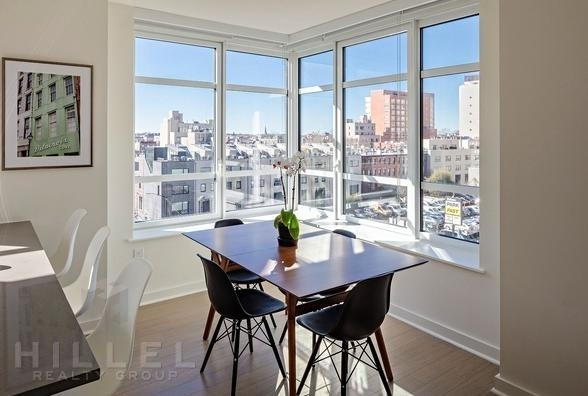 2 Bedrooms, Downtown Brooklyn Rental in NYC for $4,950 - Photo 1