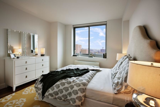 1 Bedroom, Downtown Brooklyn Rental in NYC for $2,285 - Photo 1