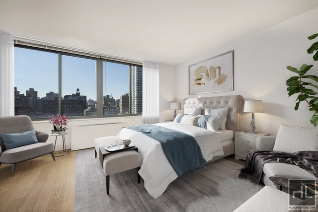 Studio, Rose Hill Rental in NYC for $2,125 - Photo 1