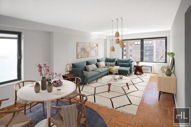 3 Bedrooms, Kips Bay Rental in NYC for $5,800 - Photo 1