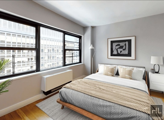 5 Bedrooms, Turtle Bay Rental in NYC for $7,500 - Photo 1