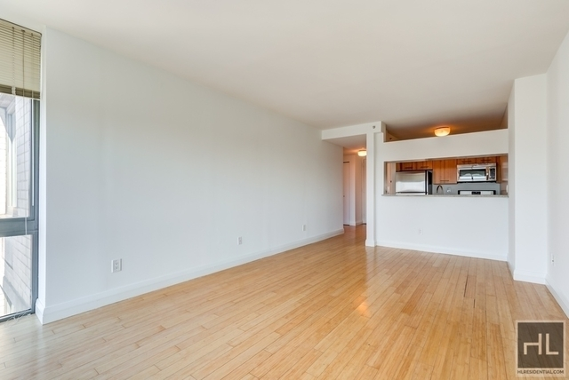 1 Bedroom, NoMad Rental in NYC for $6,164 - Photo 1