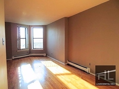 Studio, Central Slope Rental in NYC for $1,600 - Photo 1