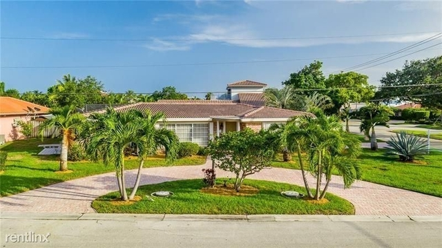 3 Bedrooms, Landings Rental in Miami, FL for $5,600 - Photo 1