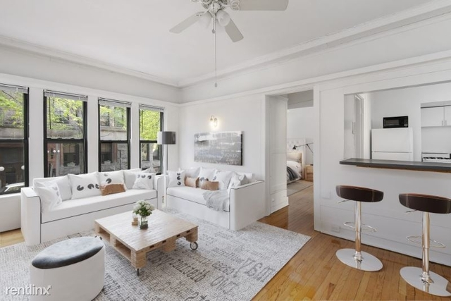 1 Bedroom, Park West Rental in Chicago, IL for $1,475 - Photo 1