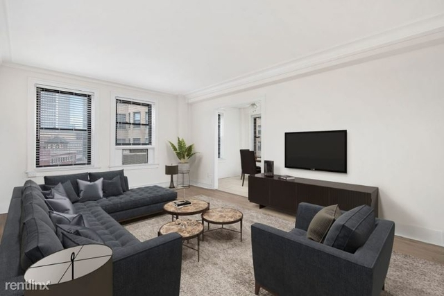1 Bedroom, Park West Rental in Chicago, IL for $1,449 - Photo 1