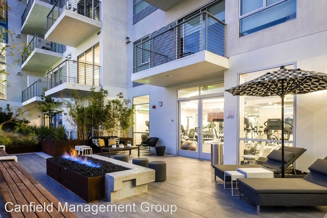1 Bedroom, Westlake South Rental in Los Angeles, CA for $2,045 - Photo 1