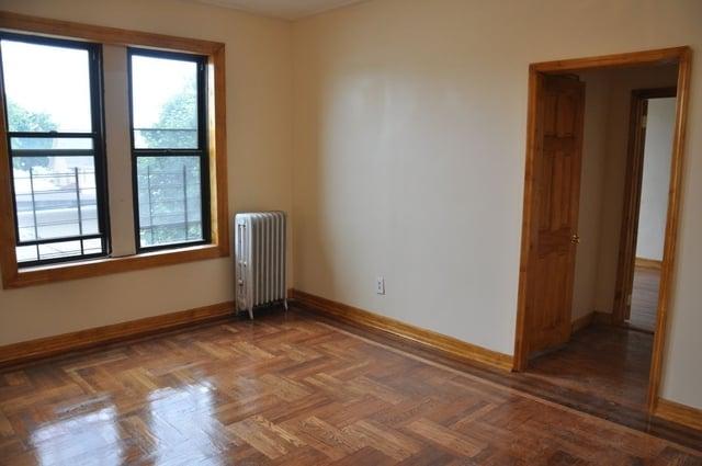 1 Bedroom, Sheepshead Bay Rental in NYC for $1,500 - Photo 1