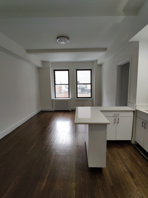 1 Bedroom, Turtle Bay Rental in NYC for $2,200 - Photo 1