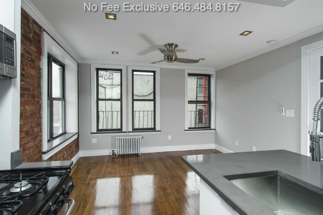 2 Bedrooms, Lower East Side Rental in NYC for $3,746 - Photo 1