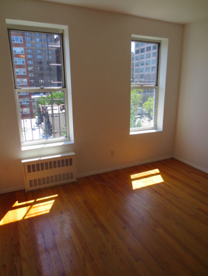 1 Bedroom, Hudson Square Rental in NYC for $2,300 - Photo 1