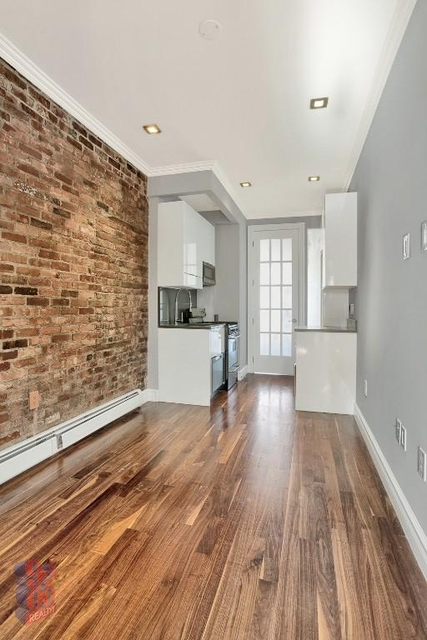 3 Bedrooms, Lower East Side Rental in NYC for $3,079 - Photo 1