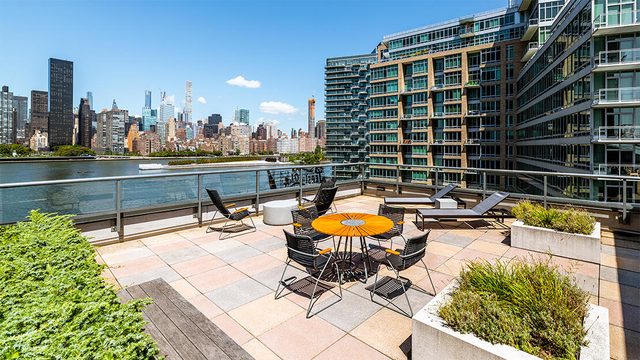 Studio, Hunters Point Rental in NYC for $1,850 - Photo 1