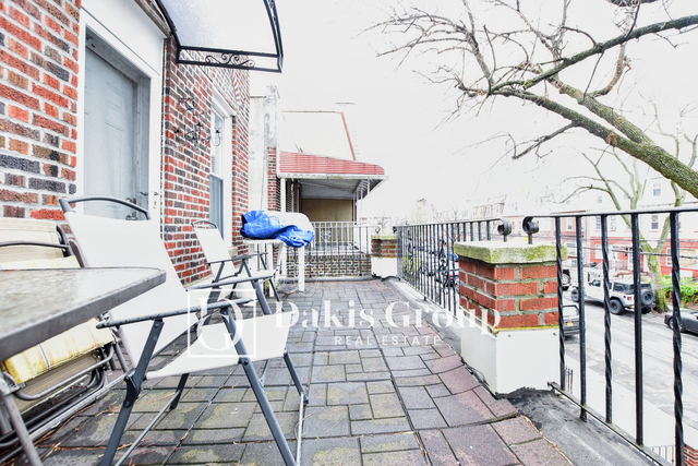 3 Bedrooms, Ditmars Rental in NYC for $2,975 - Photo 1