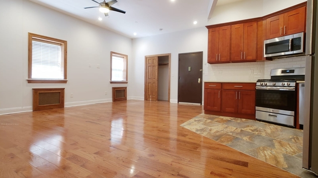 2 Bedrooms, Maspeth Rental in NYC for $2,200 - Photo 1