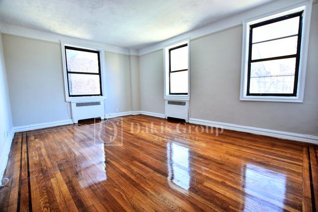 Studio, Astoria Rental in NYC for $1,625 - Photo 1