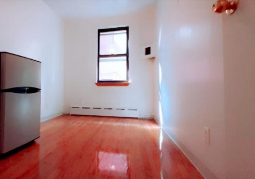 Studio, East Village Rental in NYC for $1,095 - Photo 1