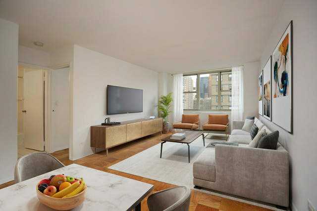 1 Bedroom, Rose Hill Rental in NYC for $2,375 - Photo 1