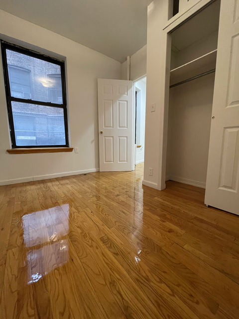 1 Bedroom, East Village Rental in NYC for $1,633 - Photo 1
