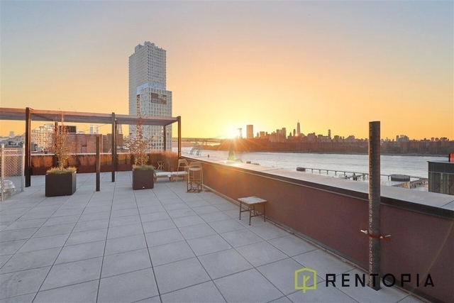 1 Bedroom, Williamsburg Rental in NYC for $3,166 - Photo 1