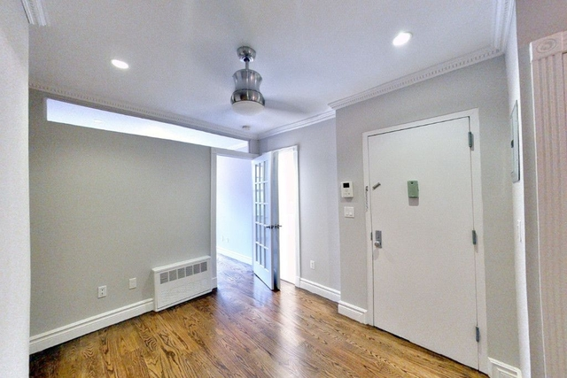 1 Bedroom, Alphabet City Rental in NYC for $1,895 - Photo 1